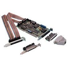 PCL-10502