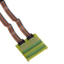 PCLD-780