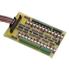 PCLD-782