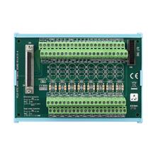 PCLD-8712