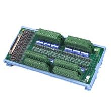 PCLD-8751